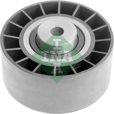 Galet tendeur accessoires INA 531 0722 10 (X1)