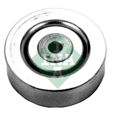 Galet tendeur accessoires INA 531 0727 10 (X1)