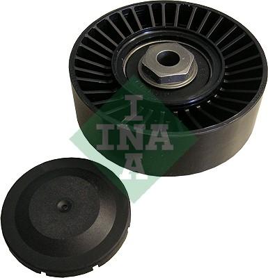 Galet tendeur accessoires INA 531 0729 10 (X1)