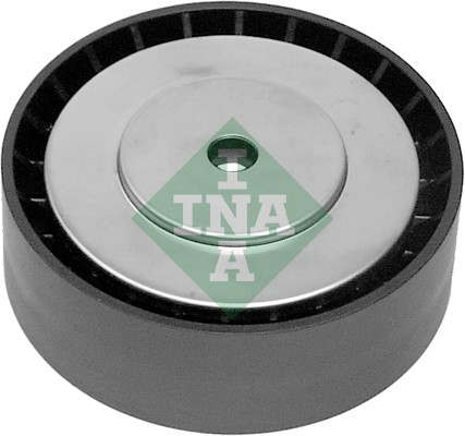 Galet tendeur accessoires INA 531 0734 10 (X1)