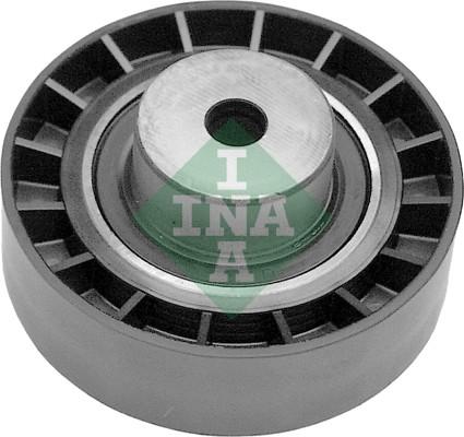 Galet tendeur accessoires INA 531 0735 10 (X1)