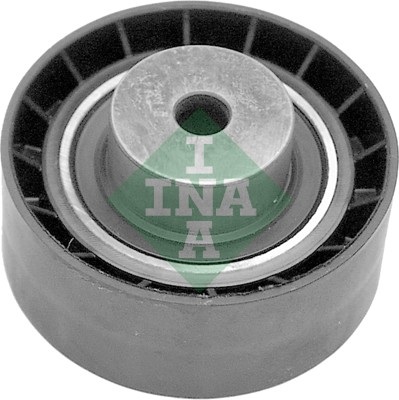 Galet tendeur accessoires INA 531 0736 10 (X1)