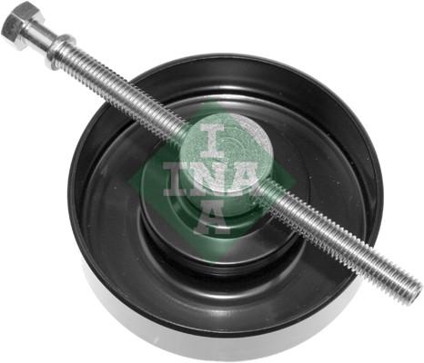 Galet tendeur accessoires INA 531 0764 10 (X1)