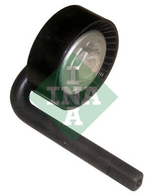 Galet tendeur accessoires INA 531 0782 10 (X1)