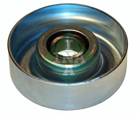 Galet tendeur accessoires INA 531 0830 10 (X1)