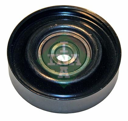 Galet tendeur accessoires INA 531 0832 10 (X1)