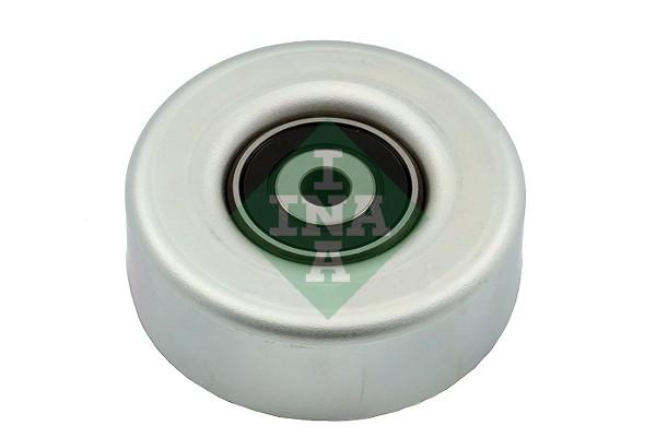 Galet tendeur accessoires INA 531 0856 10 (X1)