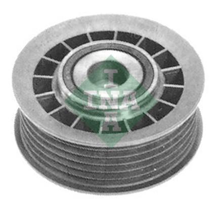 Galet enrouleur accessoires INA 532 0027 10 (X1)