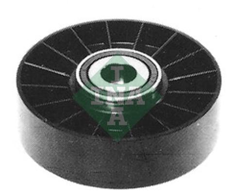 Galet enrouleur accessoires INA 532 0066 10 (X1)