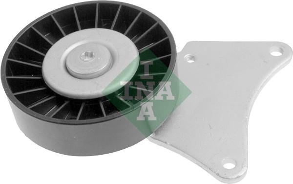 Galet enrouleur accessoires INA 532 0139 10 (X1)