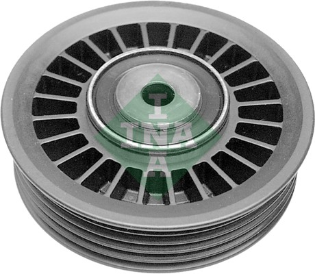 Galet enrouleur accessoires INA 532 0155 10 (X1)