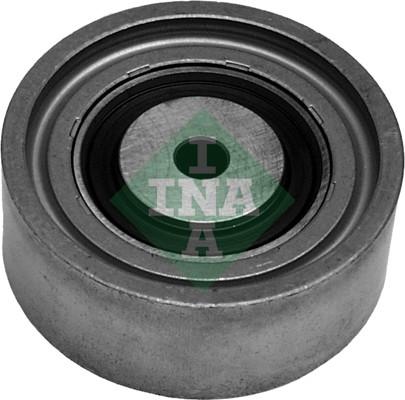 Galet enrouleur accessoires INA 532 0156 10 (X1)