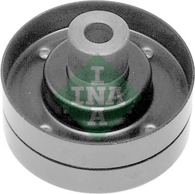 Galet enrouleur accessoires INA 532 0213 10 (X1)