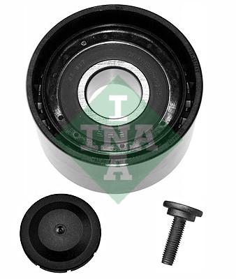 Galet enrouleur accessoires INA 532 0234 10 (X1)