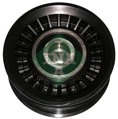 Galet enrouleur accessoires INA 532 0235 10 (X1)