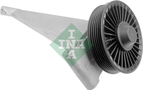 Galet enrouleur accessoires INA 532 0247 10 (X1)