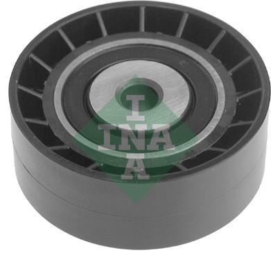 Galet enrouleur accessoires INA 532 0260 10 (X1)