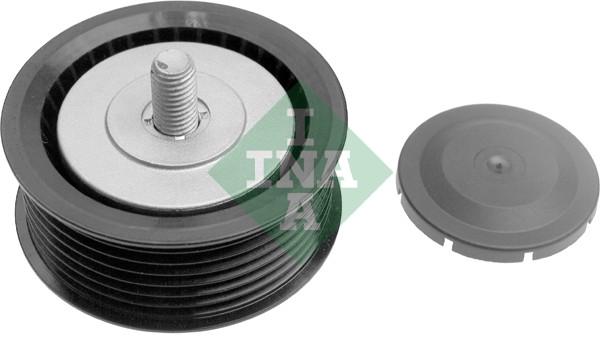 Galet enrouleur accessoires INA 532 0305 10 (X1)