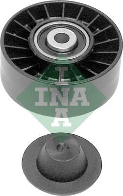 Galet enrouleur accessoires INA 532 0330 10 (X1)