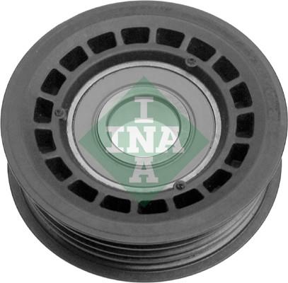 Galet enrouleur accessoires INA 532 0400 30 (X1)