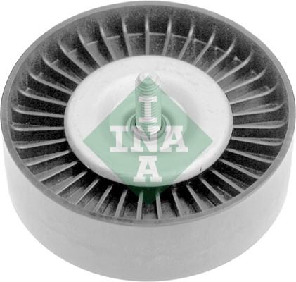 Galet enrouleur accessoires INA 532 0401 30 (X1)