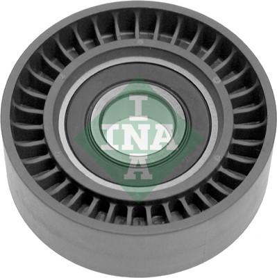 Galet enrouleur accessoires INA 532 0406 30 (X1)