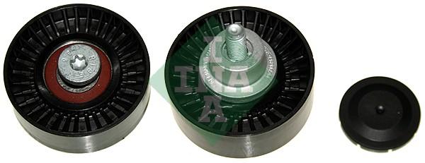 Galet enrouleur accessoires INA 532 0513 10 (X1)