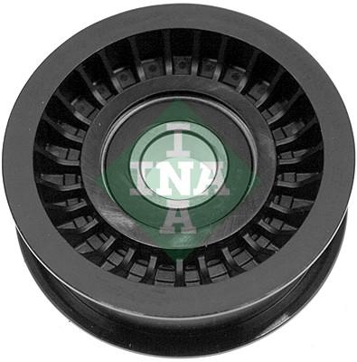 Galet enrouleur accessoires INA 532 0525 10 (X1)