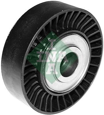 Galet enrouleur accessoires INA 532 0535 10 (X1)