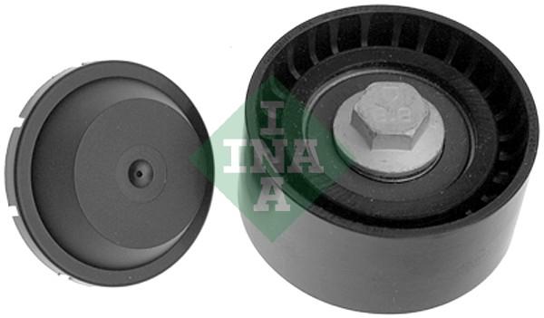 Galet enrouleur accessoires INA 532 0555 10 (X1)