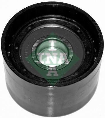 Galet enrouleur accessoires INA 532 0559 10 (X1)