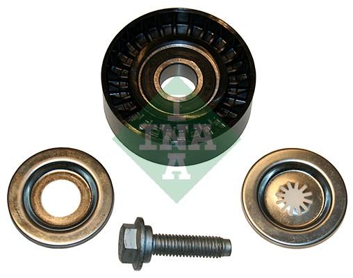 Galet enrouleur accessoires INA 532 0560 10 (X1)
