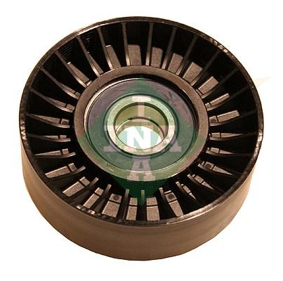 Galet enrouleur accessoires INA 532 0566 10 (X1)