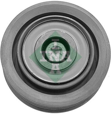 Galet enrouleur accessoires INA 532 0572 10 (X1)