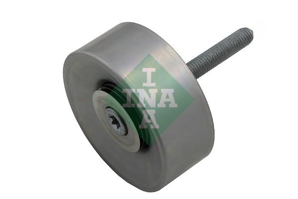 Galet enrouleur accessoires INA 532 0653 10 (X1)