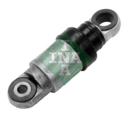 Amortisseur de tendeur courroie accessoires INA 533 0007 10 (X1)