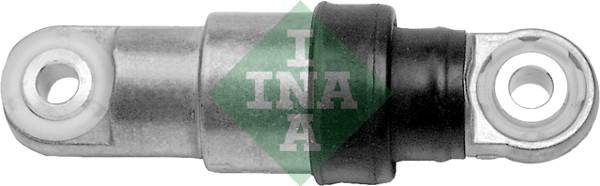 Amortisseur de tendeur courroie accessoires INA 533 0013 10 (X1)