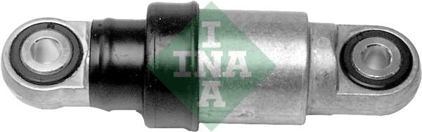 Amortisseur de tendeur courroie accessoires INA 533 0020 10 (X1)