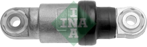 Amortisseur de tendeur courroie accessoires INA 533 0024 10 (X1)