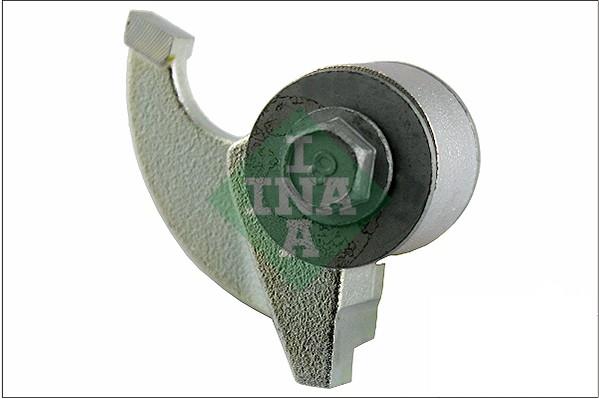 Tendeur de courroie de distribution INA 533 0037 20 (X1)