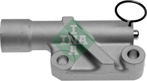 Amortisseur tendeur courroie distribution INA 533 0047 20 (X1)