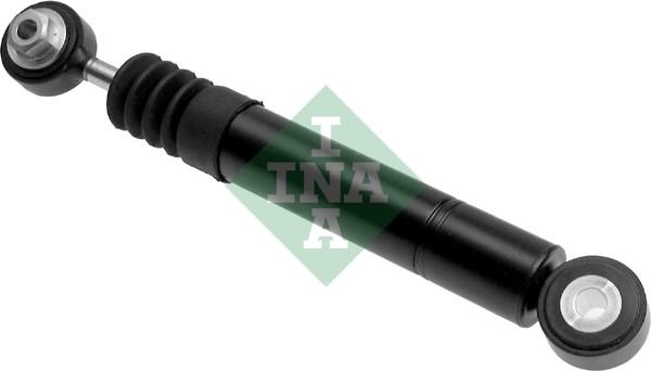 Amortisseur de tendeur courroie accessoires INA 533 0052 20 (X1)