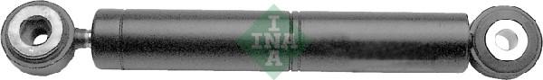 Amortisseur de tendeur courroie accessoires INA 533 0055 20 (X1)