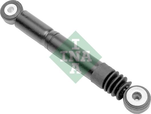 Amortisseur de tendeur courroie accessoires INA 533 0056 20 (X1)