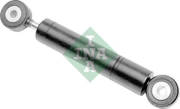 Amortisseur de tendeur courroie accessoires INA 533 0058 20 (X1)