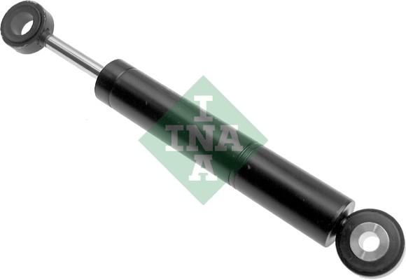 Amortisseur de tendeur courroie accessoires INA 533 0059 20 (X1)