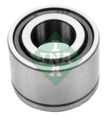 Galet tendeur accessoires INA 533 0066 20 (X1)