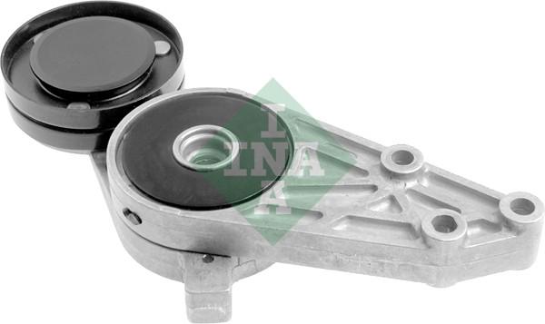 Tendeur de courroie d'accessoires INA 533 0077 30 (X1)