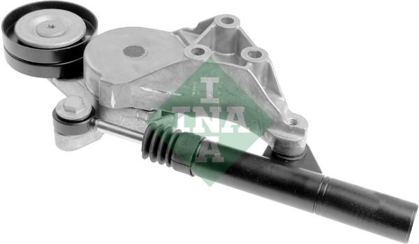 Tendeur de courroie d'accessoires INA 533 0081 30 (X1)