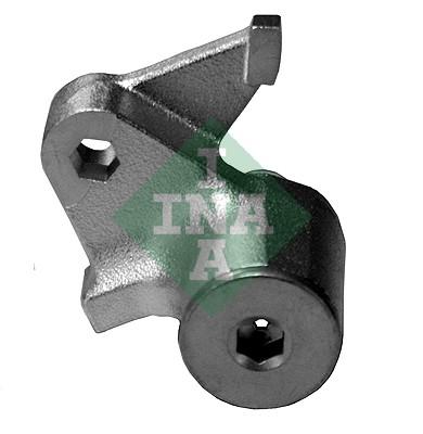 Tendeur de courroie de distribution INA 533 0083 20 (X1)